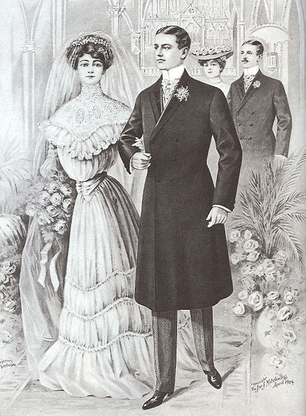 440px-Frock_Coat_April_1904.jpg