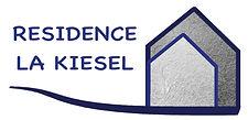 logo la kiesel promoteur metz