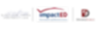 DFOB LPS Logo (8).png