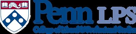 PennLPS Logo.png