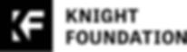 khight foundation logo.png