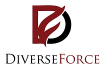diverseforce logo PNG- updated.png