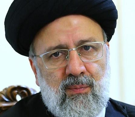 Iranski predsjednički izbori: Očekivana pobjeda Raisija