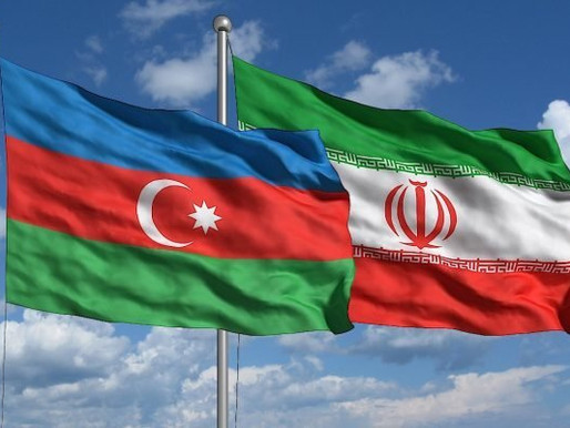 Iran i Azerbejdžan: Uvod u katastrofu ili samo kratkotrajni nesporazum?