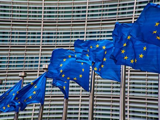 EU nije zadovoljna isporukama vakcina kompanije AstraZeneca