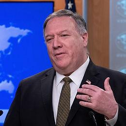 """SAD pozvale Australiju, Indiju i Japan da se zajedno suprostave """"opasnom uticaju"""" Kine"""