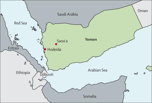 Prijetnja u Crvenom moru: Šteta bi mogla biti veća nego u Libanu