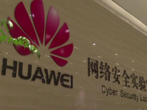 Nakon Švedske i Velika Britanija uklanja Huawei iz 5G sistema
