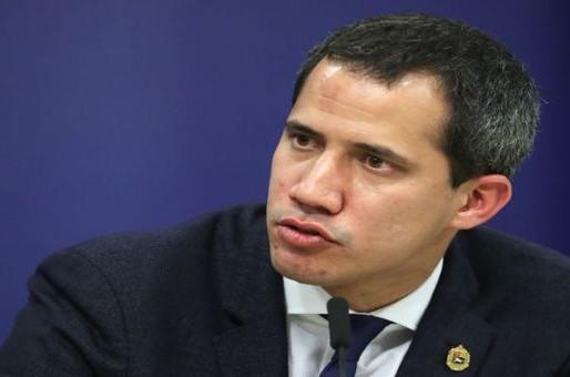 EU više ne priznaje Guaida kao venecuelanskog predsjednika