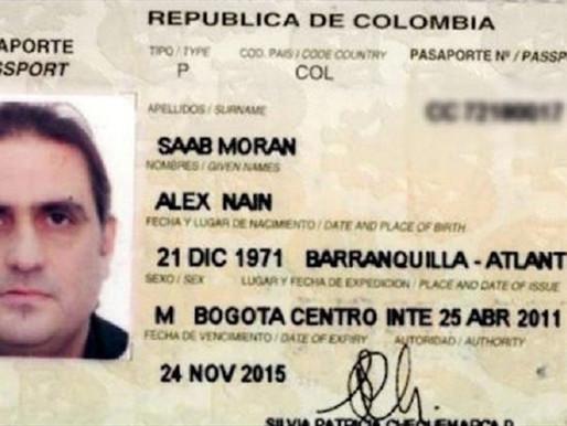 Slučaj Alex Saab: Hapšenje koje je uzdrmalo Madura i pokazalo snagu SAD