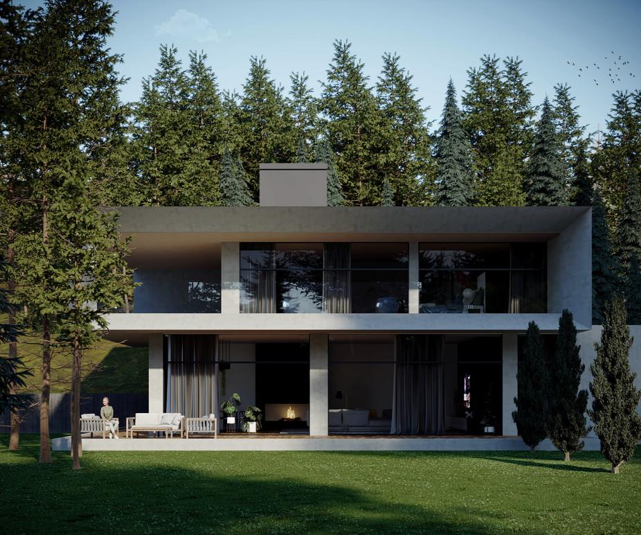 Casa Luxury
