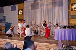 ARF Banquet 042116 b