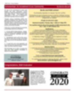 2020 Jun_Newsletter_P4.jpg
