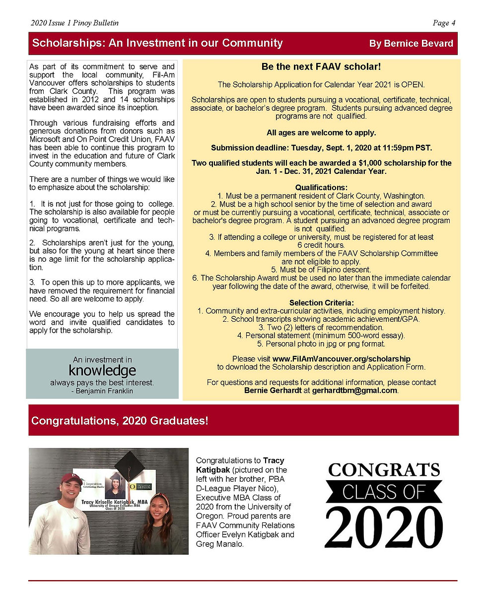 2020 Jun_Newsletter_P4.jpg