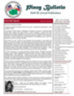 2020 Jun_Newsletter_P1.jpg