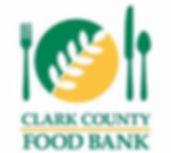 CC Food Bank.jpg