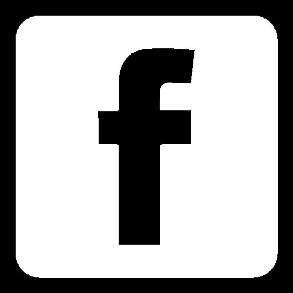 fb blanco.png