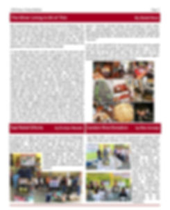 2020 Jun_Newsletter_P2.jpg