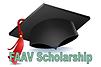 Scholarship1.png