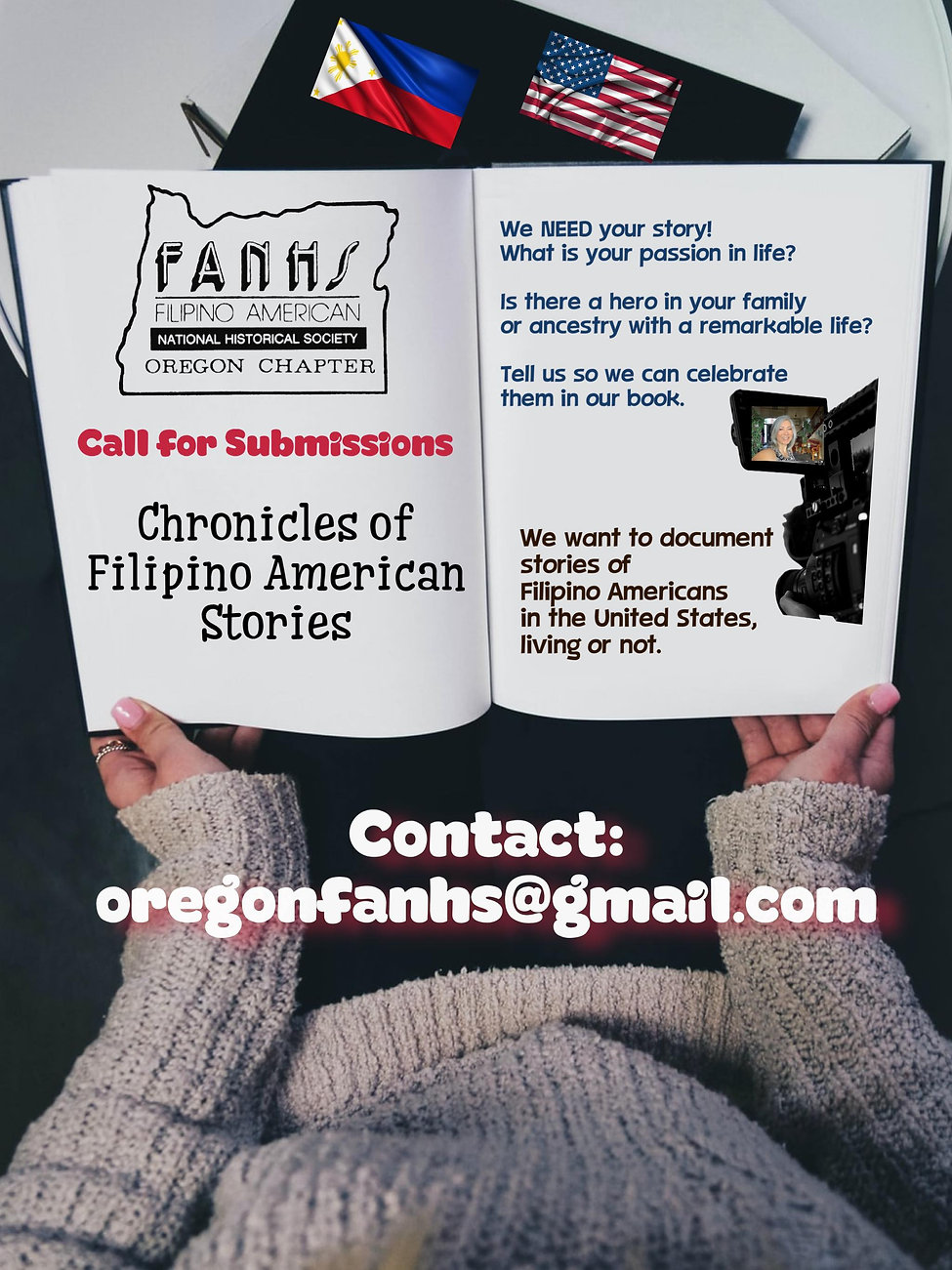 FANHS-OR Book Project flyer 2021.jpg