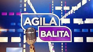 Agila Balita.jpg