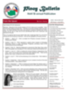 2019 Jun_Newsletter_Page_1.jpg