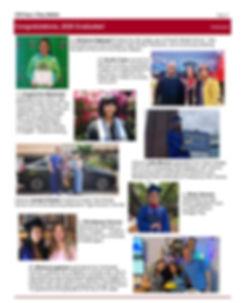 2020 Jun_Newsletter_P5.jpg