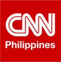 CNN Philippines.png