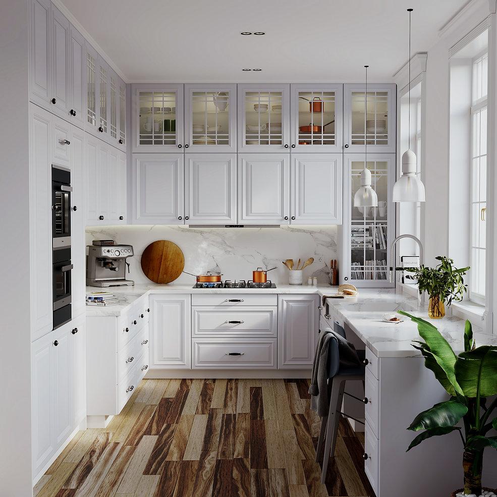 cocina blanca .jpg