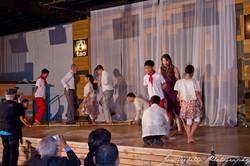 ARF Banquet 042116 d
