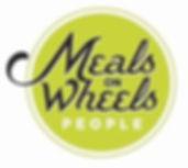 meals on wheels.jpg