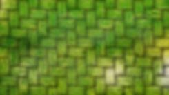 124876-green-woven-bamboo-texture-backgr