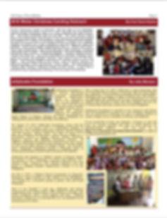2019 Jun_Newsletter_Page_4.jpg