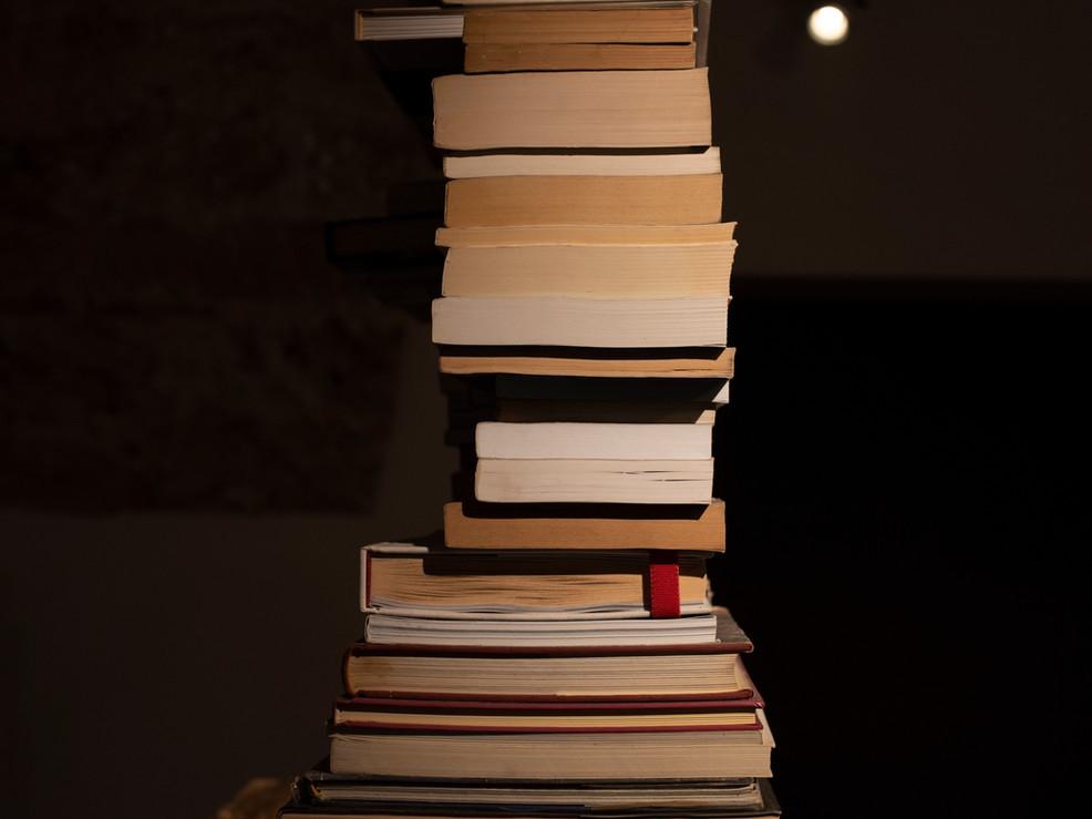 books details.jpg