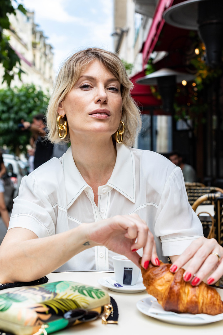 Photographe Lifestyle Paris Anna Berthier