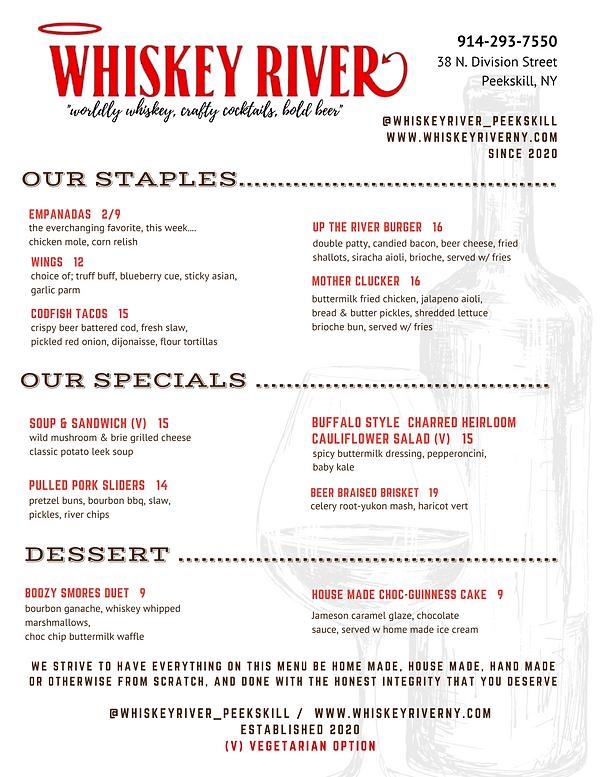 jan 27 menu (1).png
