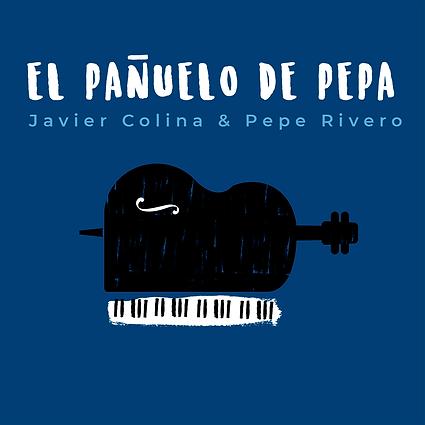 Caratula-disco-PAÑUELO-DE-PEPA.png