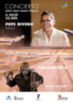 Cartel-Salamanca-Pepe-Rivero-web.jpg