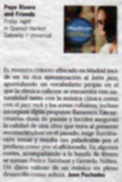 el-pais-20-06-2009-2.jpg