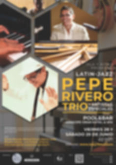 Cartel_Lanzarote_Pepe_Rivero_Trío.jpg