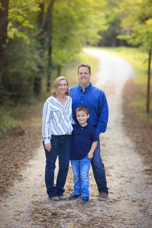 Chromy Family -1.jpg