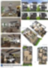 PANNEAU DPX_100_70.jpg