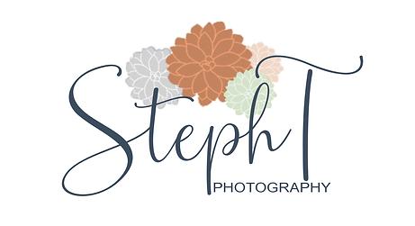 Steph T Logo 2020.tif