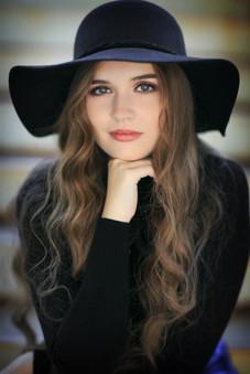 Anna Draper -17.jpg