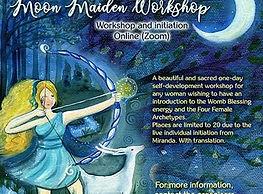 Moon Maiden.jpg