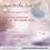 Thumbnail: Moon Mother Level 1 am 9.+10. Oktober  2021