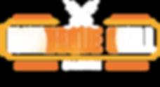 Final-Logo-(2).png