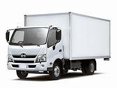kuzovnoi remont gruzovogo avtomobilya.jp