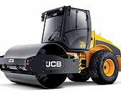 JCB-VM132-500x383_2x.png