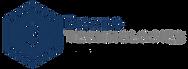 Bisado Technologies Logo